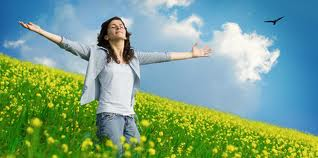 Gain freedom as a Christian counseling provider - work for pay