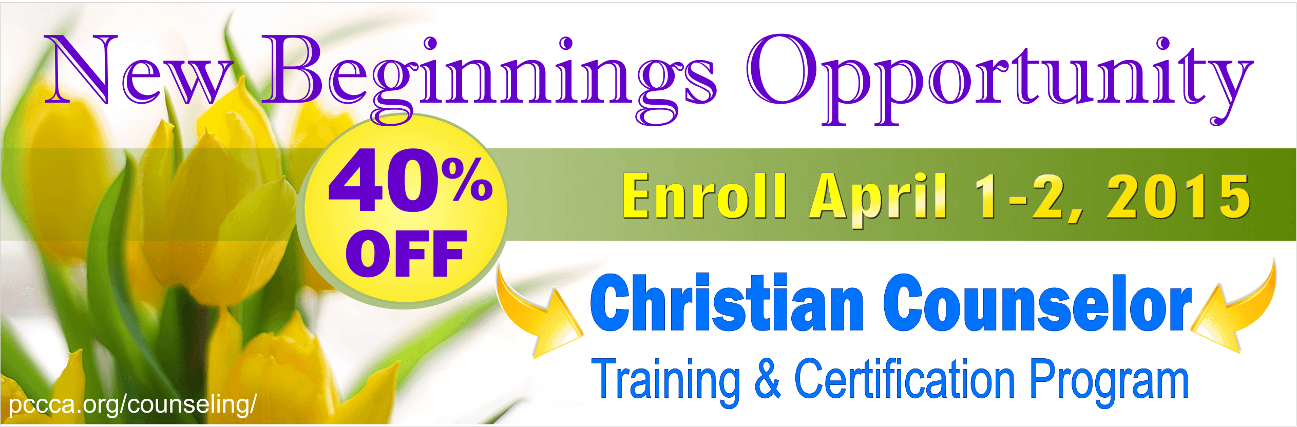 Christian counseling training certification online biblical christian counseling training certification program with instant online access 1betcityfo Images