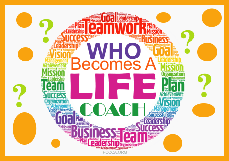 Who Becomes A Coach https://pccca.org