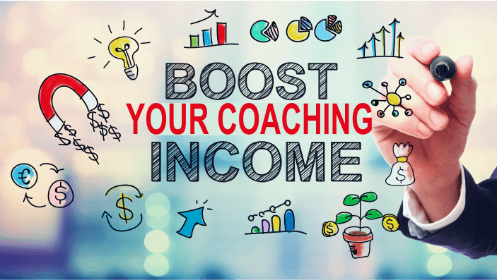 How to Boost Your Coaching Income blog March 1 2016 https://pccca.org