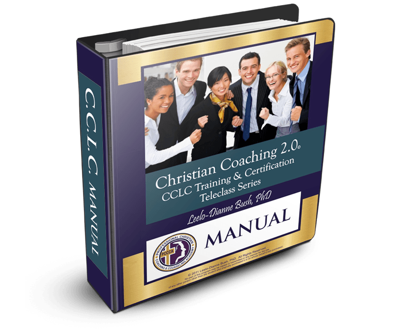 how to become a certified christian counselor