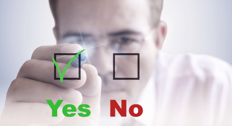 how to make better decisions - blog 042616 https://pccca.org