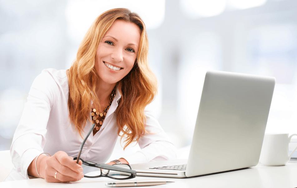 start your coaching business - blog 051616 http://pccca.org