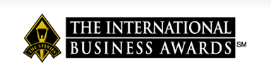 Dr. Leelo Bush serves on the Management Awards Categories Judging Committee of International Business Awards, part of the distinguished Stevie Awards.