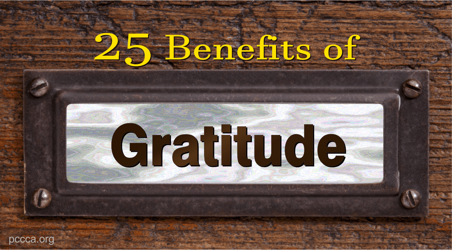 25-benefits-of-gratitude-thanksgiving-image