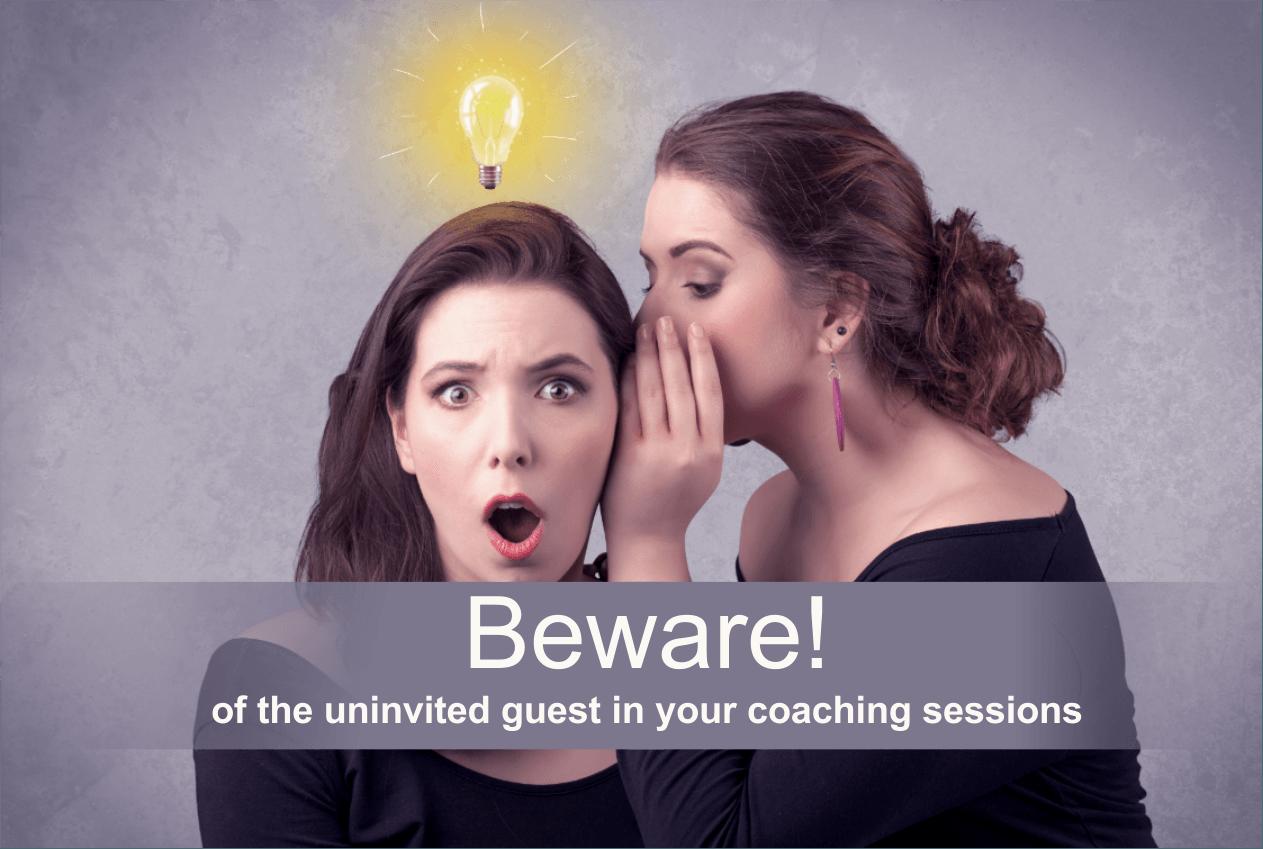 blog-112916-gremlin-or-ug-main-image-coaching-session