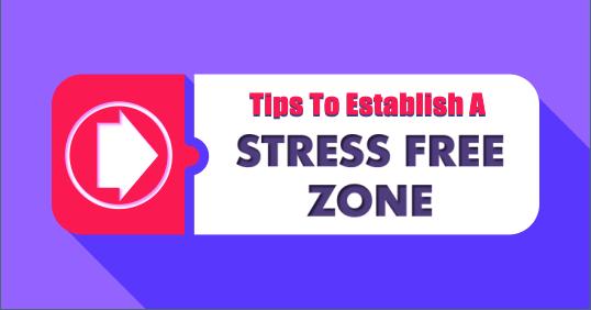 Stress Free Zone blog http://pccca.org