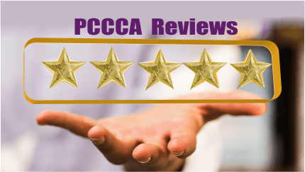 PCCCA Reviews blog 050217 main Image - PCCCA Reviews