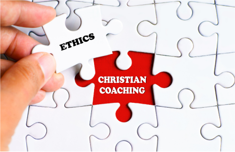 Ethics in Christian Coaching