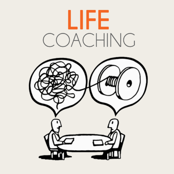Success with coaching 010819