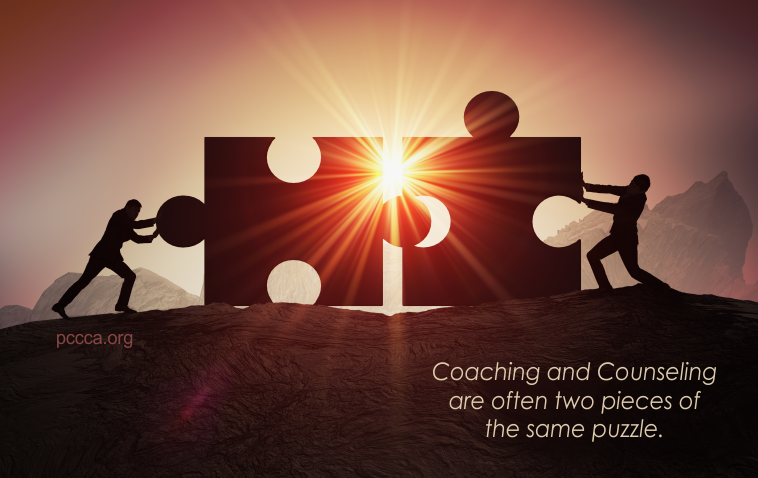 Differences Between Christian Coaching and Counseling